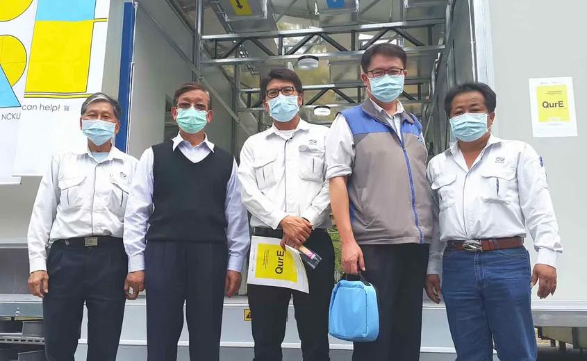 瑞助營造公司評價當隱形的防疫國家隊