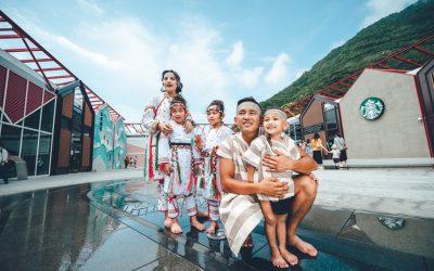 瑞助新聞報導-2021《遠見》CSR獎揭曉》台灣水泥奪三冠王